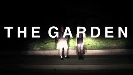 How does The Garden grow? Find out at the band's show at the Pressroom