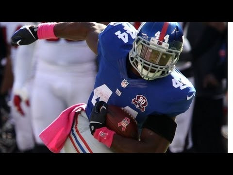 fdb65b6c54d New York Giants use second-half rally to defeat the Atlanta Falcons 30-20