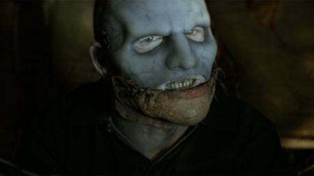 New Slipknot bassist's identity accidentally leaks in video for 'The Devil In I'