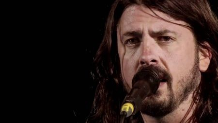 Foo Fighters' intimate show at Cubby Bear to be streamed by HBO