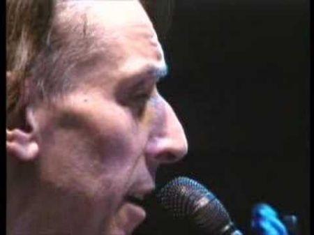 John Cale's contributions to music history: Velvet Underground and 'Hallelujah'