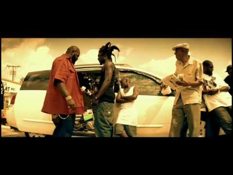 Back in the day review: Rick Ross: 'Port of Miami'