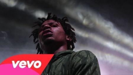 Brooklyn's Underachievers performing in LA November drops Clockwork mixtape