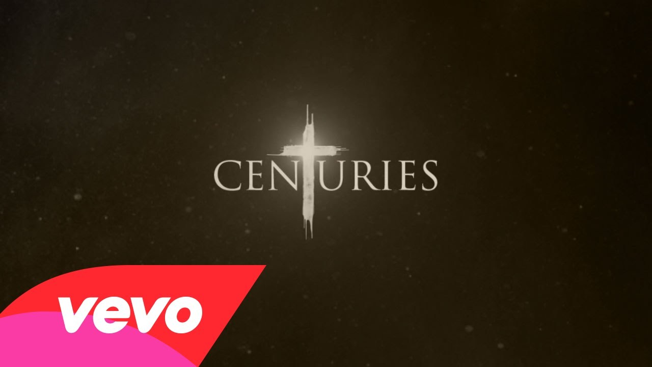 Fall Out Boy channels David and Goliath story in official video for 'Centuries'