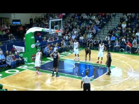 Is the NBA D-League serving its purpose?