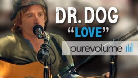 Dr. Dog announces tour dates for early 2015