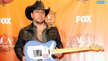 Jason Aldean and Kenny Chesney announce joint tour