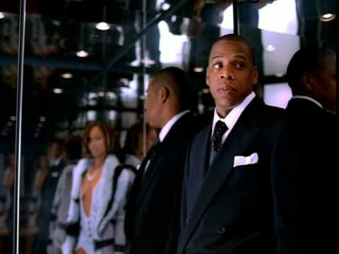 Jay Z The Blueprint 2 Zip