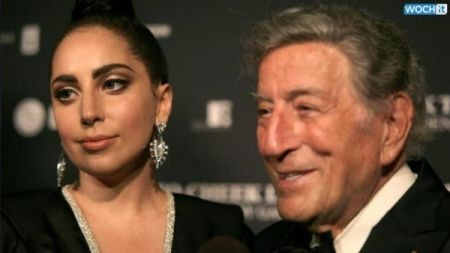 Lady Gaga and Tony Bennett add second Radio City Music Hall concert