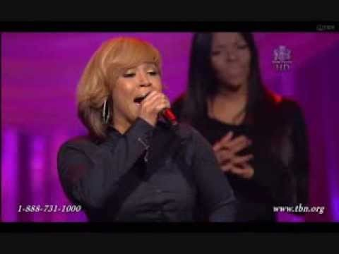 varick memorial readies celebration of soul with erica campbell