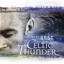 Celtic Thunder schedule, dates, events, and tickets - AXS