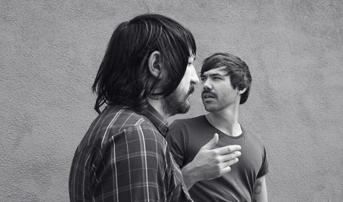 Death From Above 1979 tickets at Rams Head Live!, Baltimore