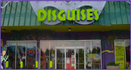 disguises costume superstore has been a constant favorite for costume shoppers in denver and the