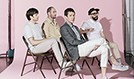 OK Go tickets at Rams Head Live!, Baltimore