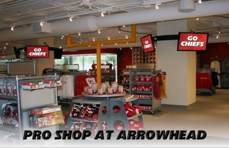 size 40 aa288 a8743 where to buy chiefs gear in kansas city