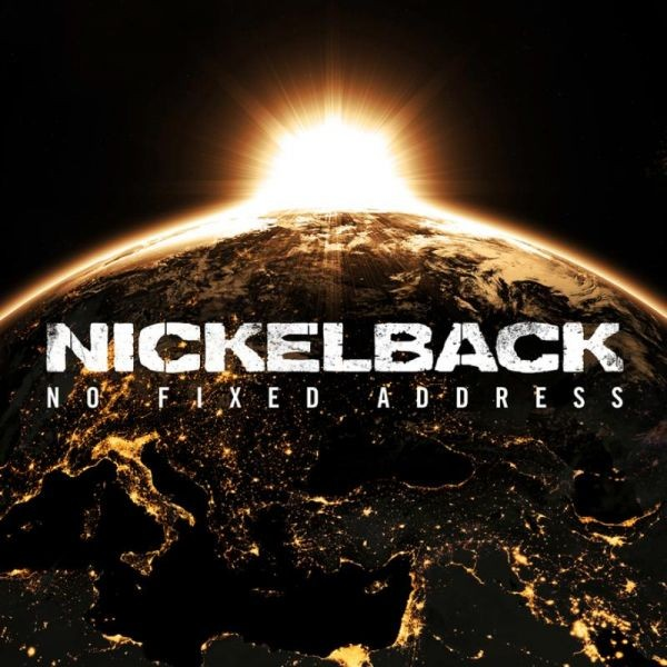 Nickelback Reveal Cover Art For Upcoming Album No Fixed Address Axs