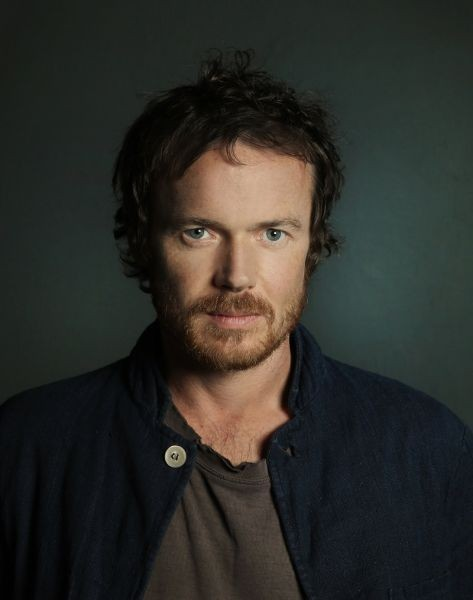 Damien Rice adds additional tour dates in New York and Montreal