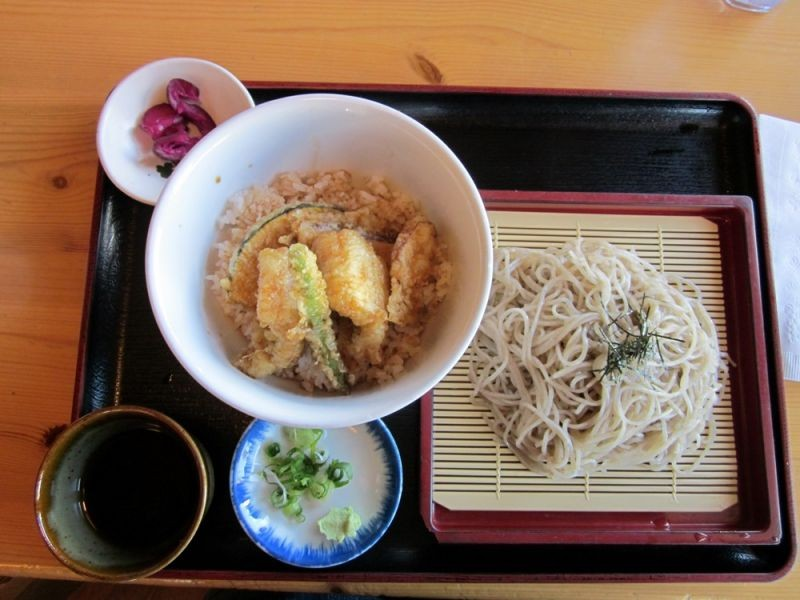 5 great Japanese noodle shops in L.A.'s South Bay