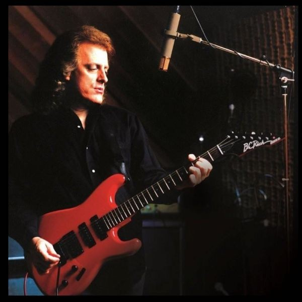Tommy James to bring legacy of hits to Penn's Peak in Jim Thorpe, Pennsylvania