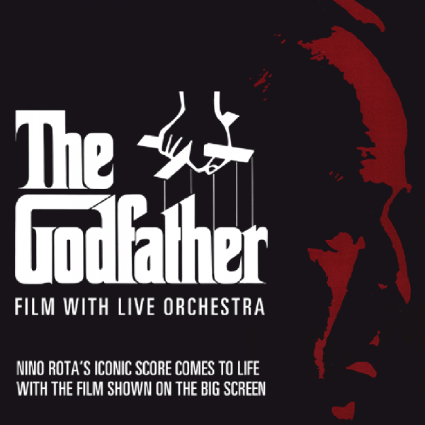 The Godfather LIVE Tour stops at Nokia Theatre L.A. Live