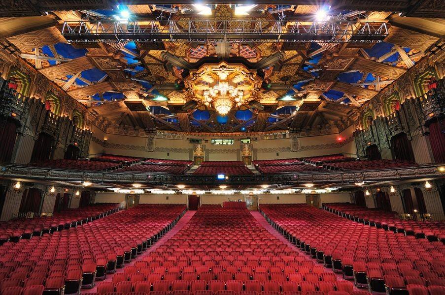 Los Angeles theatre preview: fall 2014 season