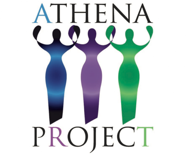 Athena Project offers workshop on 'Fostering Female Leaders in the Arts'
