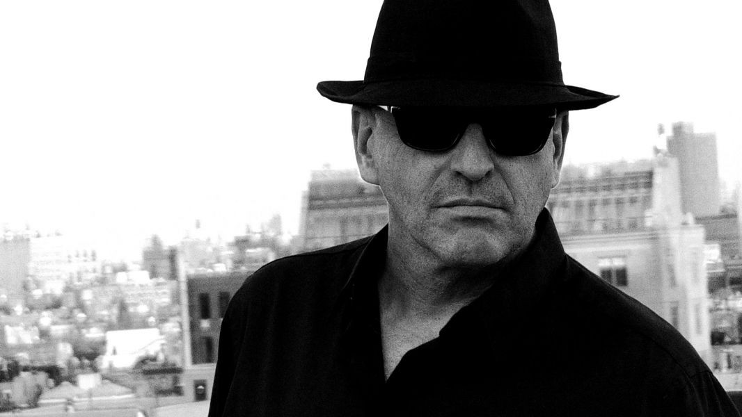 NYC to 'Feel the Noise' with the king of power-pop, Paul Collins