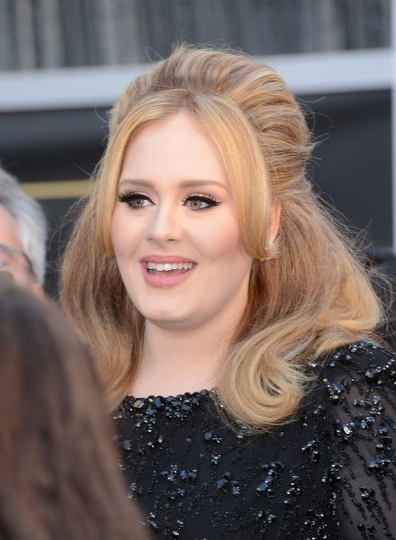 XL Recordings announce Adele will not be releasing new music in 2014