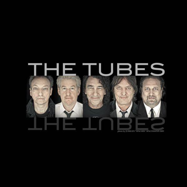 Classic rock band The Tubes returns to Penn's Peak in November