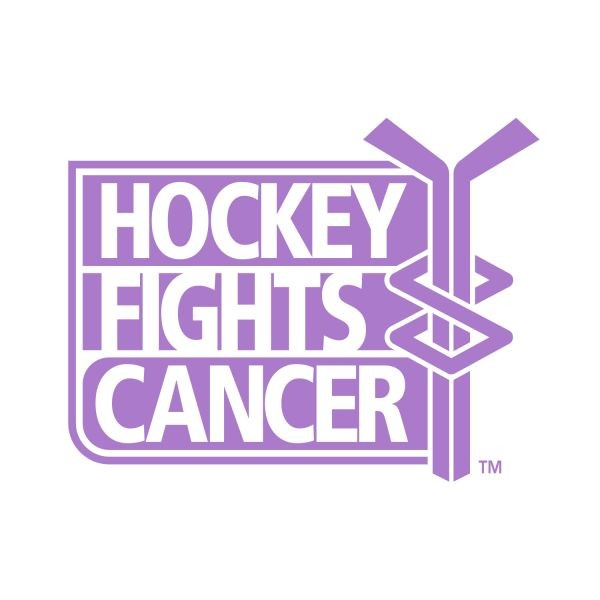 169a031654b Anaheim Ducks to host Hockey Fights Cancer night - AXS