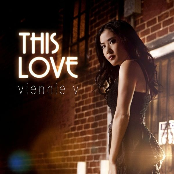 Listen: Viennie V finds romance on the dancefloor with new single 'This Love'
