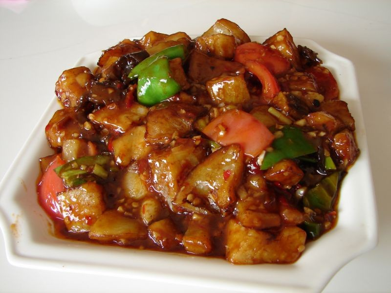 Best Chinese Food Palm Beach County