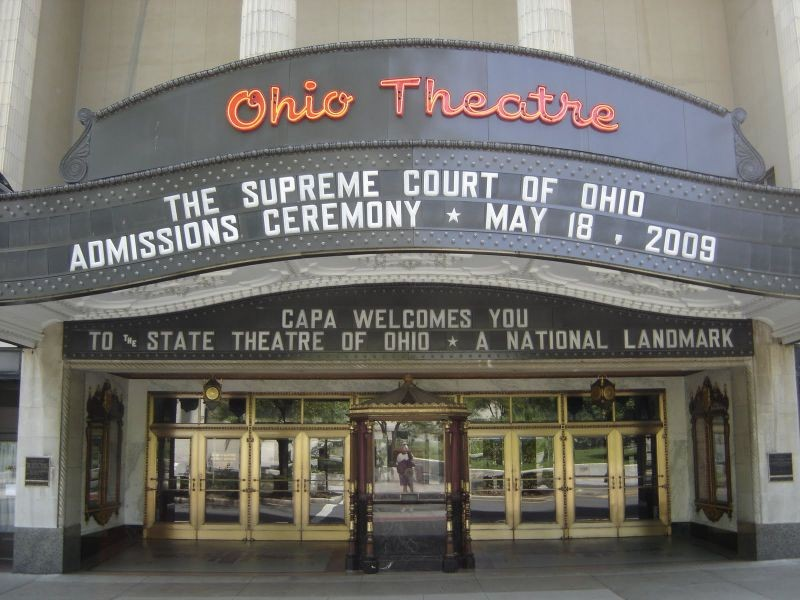 Columbus Fall Theatre Preview: 6 shows to see this season
