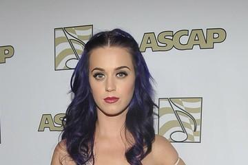 'Macy's 4th of July Fireworks Spectacular:' Katy Perry, Kenny Chesney announced