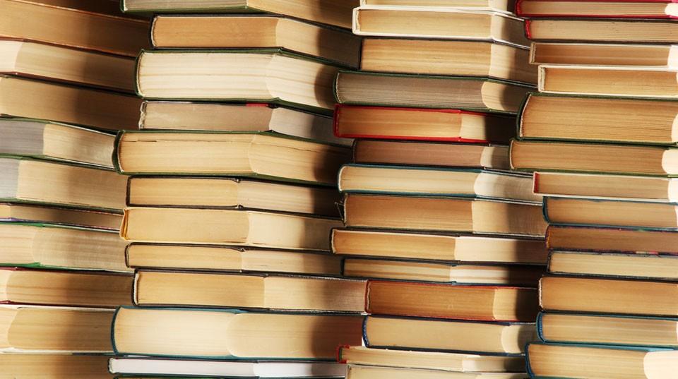 Mystery Lovers Bookshop Welcomes Ny Times Bestseller Deborah Crombie