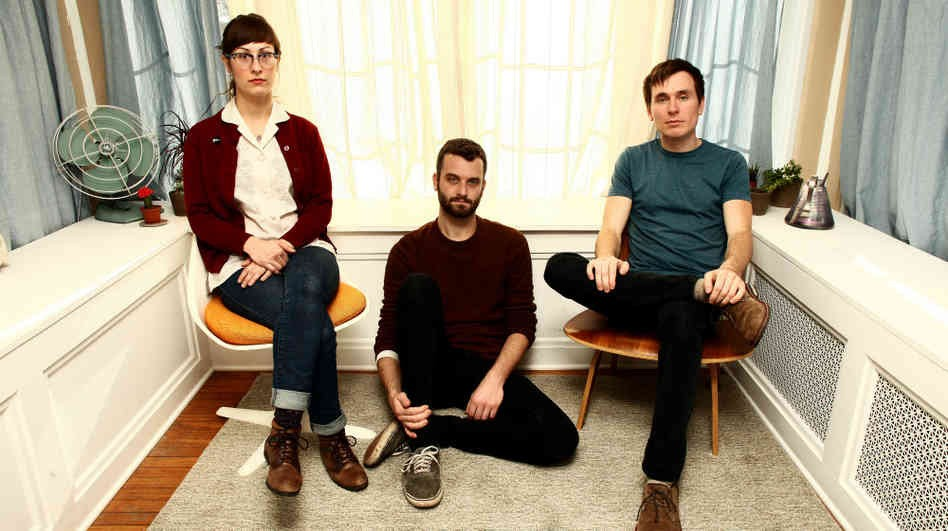 Lemuria adds additional winter tour dates in North America