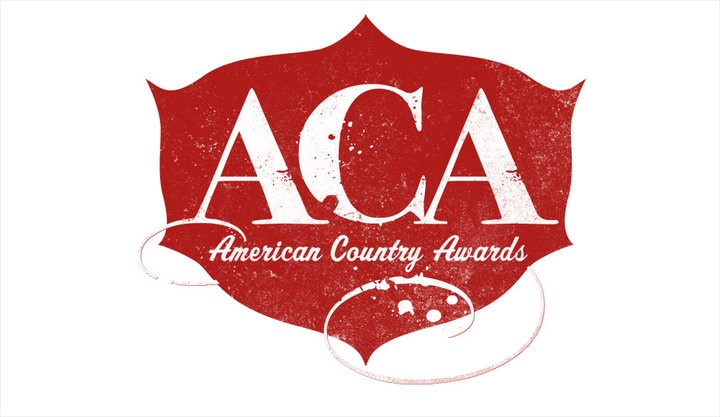 Lady Antebellum, Kellie Pickler to perform at the American Country Awards