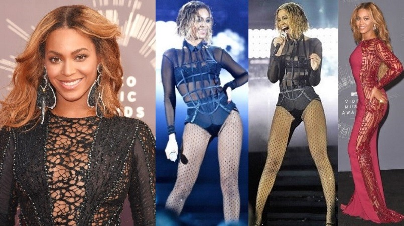 Beyonce and topshop launch activewear she and jay z lose weight on beyonce and topshop launch activewear she and jay z lose weight on vegan diet ccuart Image collections