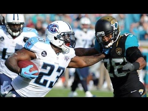 jacksonville jaguars injury report Jacksonville Jaguars injury report for week six against Tennessee ...