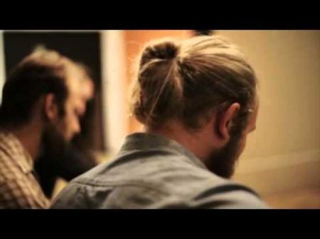 The Bros. Landreth play The Hotel Cafe