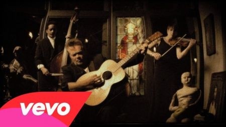 John Mellencamp to perform two shows at Canadian Music Week 2015