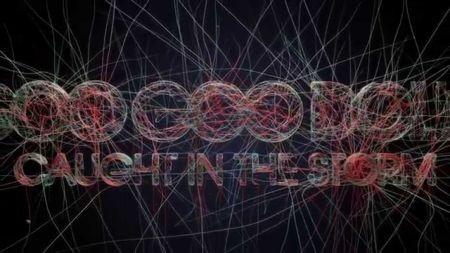 Goo Goo Dolls announce a benefit show at the Troubadour