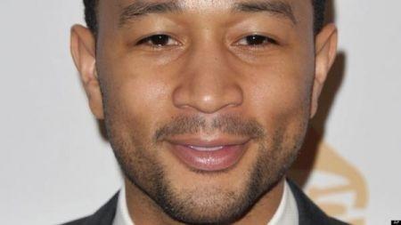 John Legend announces UK tour dates