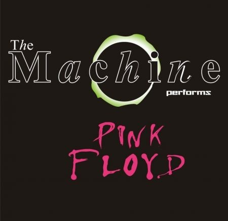 Welcome [to] The Machine at the Keswick Theatre on Nov. 28