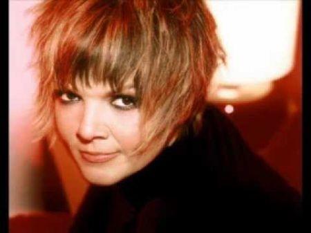 Karrin Allyson to perform at Catalina's Jazz Club, Dec. 11-13
