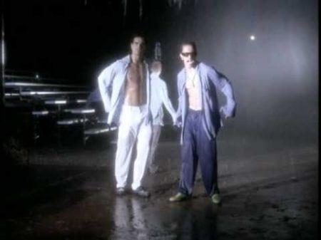 The 10 best Backstreet Boys songs