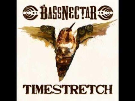 The 10 best Bassnectar songs