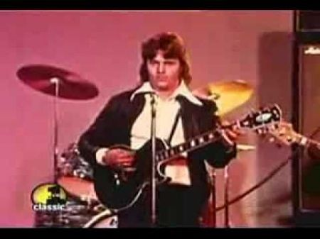 Steve Miller heading to the Rock and Roll Hall of Fame