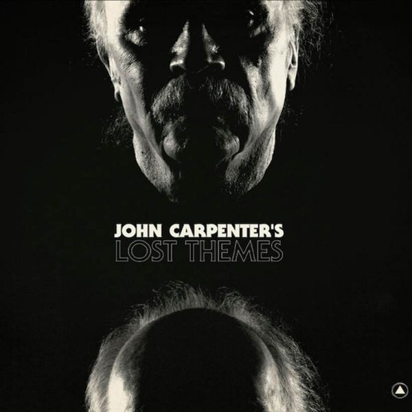 John Carpenter schedule, dates, events, and tickets - AXS