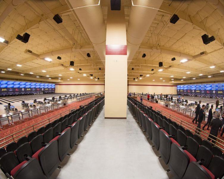 Odds of full house in texas holdem